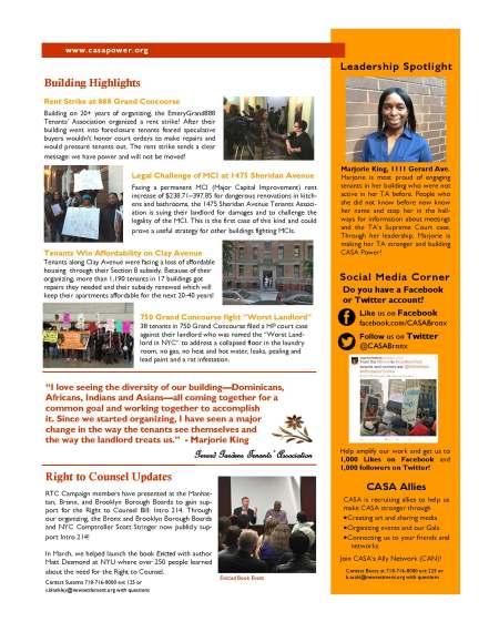 CASA Newsletter Jan-Mar 2016-English web_Page_2