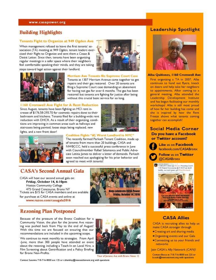 CASA Newsletter Apr-Jun 2016-English FINAL_Page_2